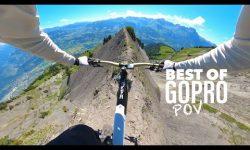 Best Of | Kilian Bron