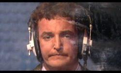 Marco Rima als Tell-Star-Kandidat (1988)